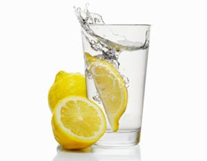lemonwaterphot